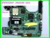 396696-001 Laptop Motherboard