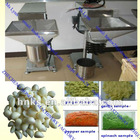 Vegetable Paste Making Machine