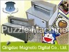 jigsaw puzzle machine,jigsaw puzzle making machine CE
