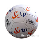 [Super Deal] Promotion Soccer Ball