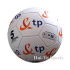 [Super Deal] Promotion Soccer Ball