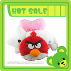 OEM soft stuffed plush toys A1119-03