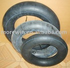 natural rubber motorcycle/car/truck tyre Inner tube