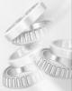 Taper Roller Bearings & Bearings