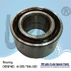 Hub Bearing for FIT 2009 to 2012