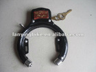 high quality bicycle u lock