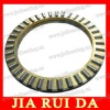 Long Life and Low Price SKF Roller Bearing