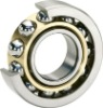 ZWRZ ball bearing Angular Contact Ball Bearing 71900