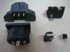 Electronic Plug&Connector