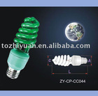 Color Energy Saving Lamps /Bulb