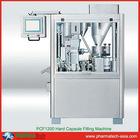 PCF1200 Economic type Capsule filling machine