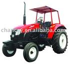 80HP, 2WD, Wheel Tractor