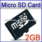 2GB Memory Card TFCard