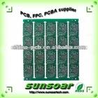 Shenzhen PCB Manufacturer with best price