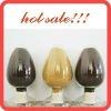 Hot sales petroleum used ceramsite