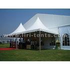 5x5m Pagoda Tent