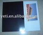 Inkjet Magnetic Paper Matte&Glossy