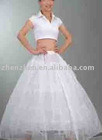 C1Variety Petticoat ,made in Variety Petticoat and hard net .price between 3~25 USD