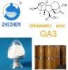 GIBBERELLIC ACID GA3 GA4 @FLEXIBLE PAYMENT TERMS plant growth regulator