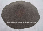 purity 99.6% titanium metal powder