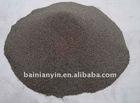 purity 99.6% titanium metal powder