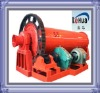 Professional Ball mill