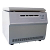 LPHC-3518 Desktop High Speed Blood Separate Centrifuge