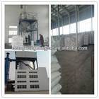 MSDS high quality PAC/polyaluminum chloride 30% for drinking water treatment