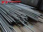 Titanium Rod Gr2 ASTM B348 3mm~5mm