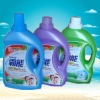 Banne washing care 2 in 1 laundry liquid