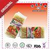 instant egg noodles 454g fine(longlife egg noodles/longlife brand broad noodles)
