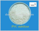 Provide Chemical Auxiliary Agent PVC stabilizer