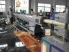 PVC PP PE DRAIN PIPE PRODUCTION LINE