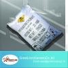 kclo3 potassium chlorate price
