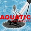 pool cleaner, auto vac cleaner, automatic pool cleaner, cleaning equipment, pool cleaning robot