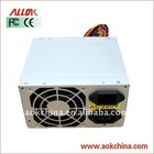 250 W computer power supplies