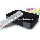 Google Android 2.2 TV Box GV-1 S5P210 A8 Andriod TV Set-Top Box