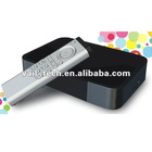 Google Android 2.2 TV Box GV-1 S5P210 A8 Andriod TV Set-Top Box