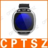 "2.0"" LCD Multi-Function Digital Altimeter w/ Compass / Thermometer / Barometer / Weather Forecast"