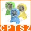 New Mosquito Killer With Fan And Led Uv-light (220V--240V)