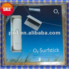 Hot sales: Original ZTE 3G Modem MF110/ MF190/ MF180../7.2 or 3.6mbps/SD cards support