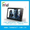 Hotselling Portable pc+ WIFI 7.0 inch touch screen Android OS Rockchip CPU