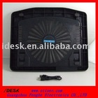 cooling laptop pads good quality
