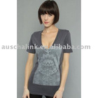 8T227 T-shirt for women