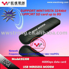 usb EDGE modem driver