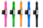 for iPod Nano 6th Watch Band Elegant Bracelet Wrist Strap
