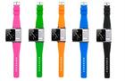 for iPod Nano 6th Watch Band Elegant Bracelet Wrist Strap