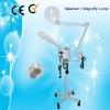 Cool Light Magnifying Lamp Facial steamer Au-900E