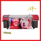 Eco-solvent Outdoor Printer, DX5 printhead,Sublimation,Vinyl Printer