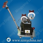 professional supplier for automatic grommet machine CE
